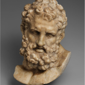 Herakles By Euripides at The New York Society for Ethical Culture